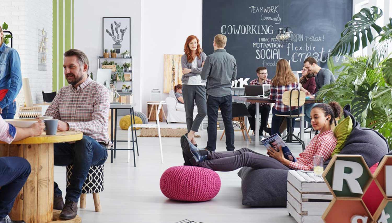 coworking-vida-sostenible-cohousing-alicante