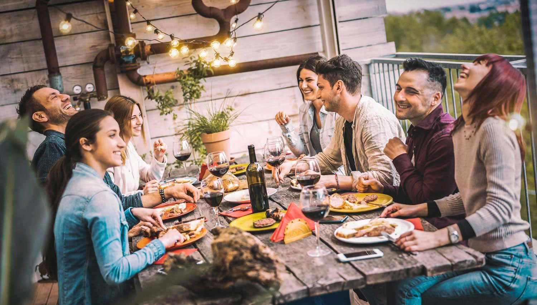 vivir-con-amigos-vida-sostenible-cohousing-alicante