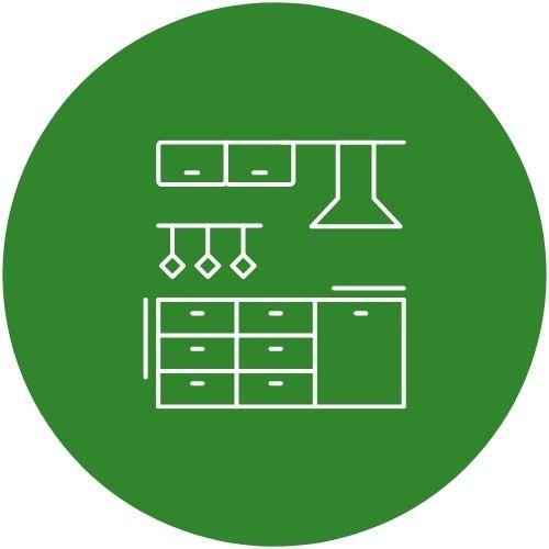 cocina comunitaria cohousing