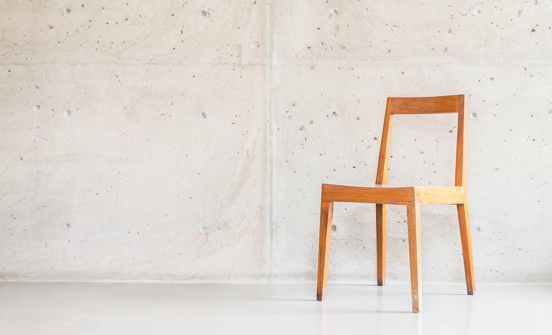 silla-madera-peque